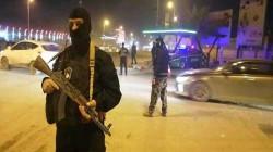 The Sadrist movement violates the political parties' law, Iraqi MP