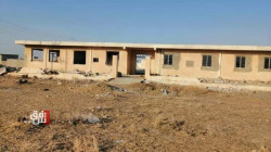 في سنجار: مدارس الطين هي الحل والمعلمون تحت ضغط الفصائل المتشددة