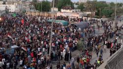 أعمال عنف توقع قتيلاً وعشرات الجرحى في واسط
