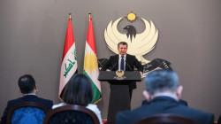 مسرور بارزاني: تسليم نفط كوردستان كله الى بغداد غير دستوري ونحن لا نقبل به