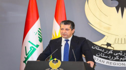 Masrour Barzani: We are not selling oil at a lower price than SOMO's
