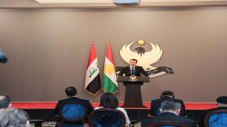 Masrour Barzani: We have the resources if the agreement with Baghdad falls