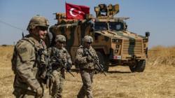 واشنطن تستنكر مقتل أتراك في كوردستان: تركيا حليفتنا