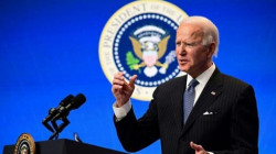 Biden raises concerns with Chinese president in first official phone call