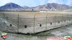 استذكار خاص لمجزرة ايلام الفيلية على يد طيران عراقي