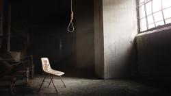تسجيل ثاني حالة انتحار في محافظة اربيل بأقلّ من 24 ساعة