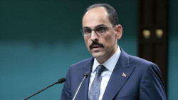 Turkey could launch an operation in Sinjar, Official
