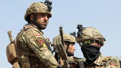 جرحى بينهم ضابط بالجيش العراقي بانفجار في صلاح الدين