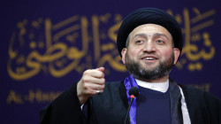 Al-Hakim reiterates his support for International supervision over the elections