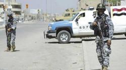 """مقتل رجل بـ""""فأس"""" بمدينة القائم غربي الانبار"""