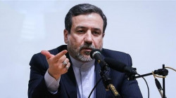 Iranian projects in Iraq aborted the US sanctions, Iranian official says