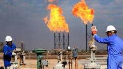 أسعار النفط تقفز فوق 65 دولاراً للبرميل