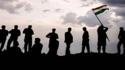 البيشمركة تعليقا على قصف أربيل: أي هجوم على التحالف بمثابة الهجوم على كوردستان