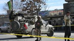 مقتل وإصابة العشرات في أفغانستان بتفجيرات واشتباكات متفرقة