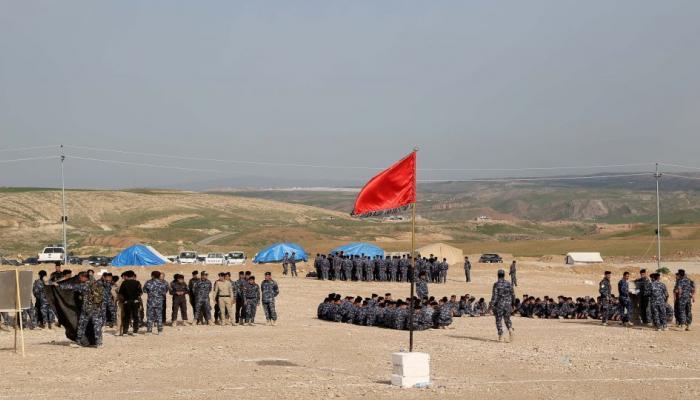 العمال الكوردستاني يكشف عن سعي تركي لاحتلال نينوى وكركوك: معلومات دقيقة