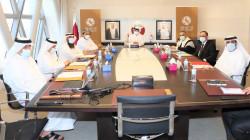 الاتحاد الخليجي يبلغ العراق عن طلباته بشأن ملف خليجي 25: الأمن والصحة