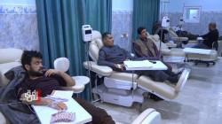 الأنبار.. تفاقم إصابات السرطان يدفع بالمرضى نحو بغداد وكوردستان ومطالبات بمستشفى تخصصي
