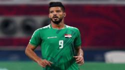 صحيفة برتغالية: عراقيون يتهمون مدرب جل فيستني بالعنصرية