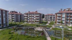 العراق يتراجع الى المركز الثاني في قائمة الدول الأكثر شراء للمنازل في تركيا