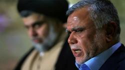 هل خوّل تحالف الصدر العامري للتفاوض مع كوردستان بشأن الموازنة؟