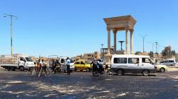الإدارة الذاتية تزيد الضغط على نظام الأسد وتستولي على مؤسساته في الحسكة