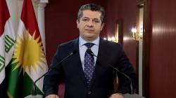 Kurdistan Prime Minister condoles the demise of Dr. Shaways