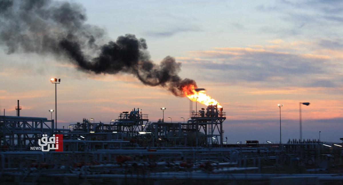 سومو: الهند والصين يحصلان على اكثر من 60% من النفط العراقي