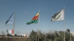 مجلس سوريا الديمقراطية ينفي التواصل لتفاهمات أولية مع دمشق