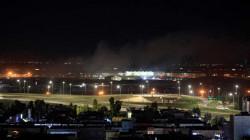 Erbil International Airport flights to remain suspended