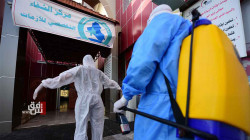 وزير الصحة العراقي يكشف لشفق نيوز الآلية العلاجية لمواجهة السلالة الجديدة