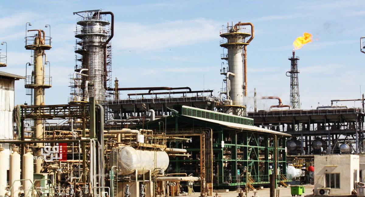 الواردات النفطية للهند من أوبك تنخفض والعراق يحافظ على صدارته