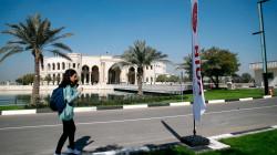 الجامعة الأميركية في بغداد.. انطلاقة متواضعة على أنقاض صدام