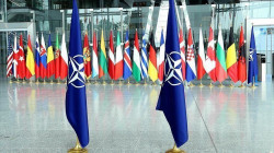 NATO to increase the training force in Iraq