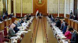 مجلس الوزراء يقرر إيقاف جميع الامتحانات للمدارس والكليات (تحديث)