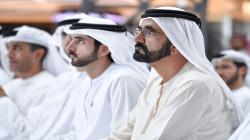 هل ابنة حاكم دبي على قيد الحياة؟ بريطانيا تطالب بإثبات