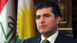 رئيس إقليم كوردستان يعزي بوفاة المتحدث باسم كتلة الديمقراطي بالبرلمان العراقي