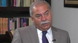 """سياسي عراقي: المجتمع الدولي يرفض تنصيب """"سائق البطة"""" رئيساً للوزراء"""