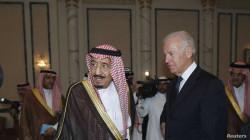 """تقرير امريكي يربط بين هجوم اربيل و""""شيك بياض"""" السعودية"""
