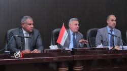التطبيعية تحدد مطلع نيسان المقبل موعدا لاجتماع الهيئة العامة لاتحاد الكرة العراقي