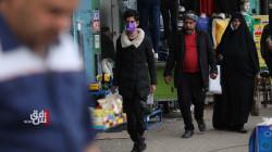 يوم بلا وفيات.. صحة الإقليم تسجّل 237 اصابة بفيروس كورونا