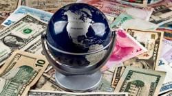 الدولار يرتفع قليلا بعد هبوطه لأدنى مستوى في 7 أسابيع