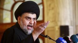 """Al-Sadr pledges to end the """"Baathist voices"""""""