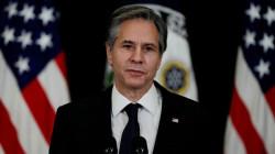 الخارجية الأميركية تؤكد مراقبتها للتمدد الإيراني إقليمياً