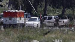 """إسرائيل تمد سوريا بلقاحات كورونا ضمن صفقة تبادل """"الاسرى"""""""