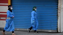No new Coronavirus strains in Kurdistan so far, MoH says