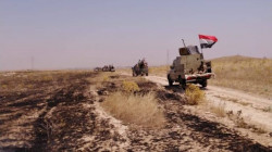 شرطة بابل: لا يوجد استهداف لقيادات في الحشد الشعبي