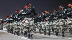 السعودية تستثمر 20 مليار دولار في الصناعات العسكرية
