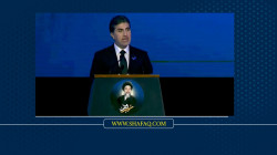 Nechirvan Barzani: the relations after ISIS war are below our expectations