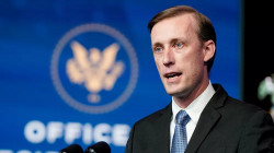 الإدارة الأميركية تضع شرطاً للعودة إلى الاتفاق النووي الإيراني