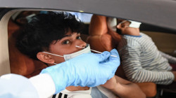 Children die of Covid-19 in Iraq, Health Official